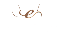 Southwark Business Excellence Awards 2018